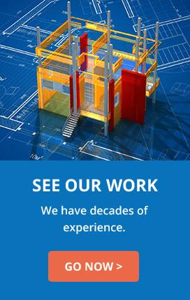 see_work