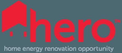 HERO_Logo_RED_RGB
