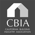 CBIA-Member-White-gray@2x