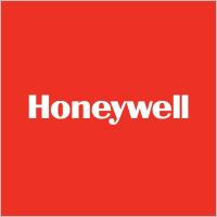 Honeywell_400x400