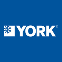 York_400x400